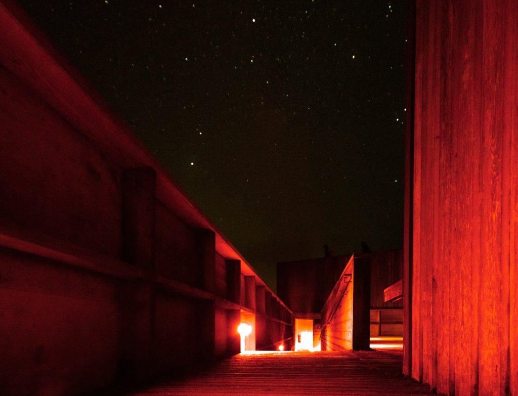 """alt=""""Northumberland's International Dark Skies and Kielder Observatory"""""""