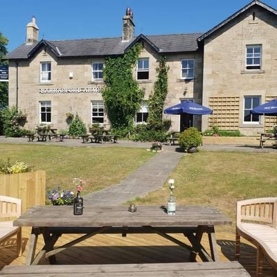 """alt=""""Hadrians Wall Area Days out in Northumberland National Trust Wallington Hall Barrasford Arms"""""""