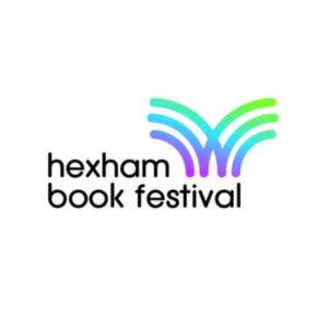 """alt=""""Hexham books festival"""""""