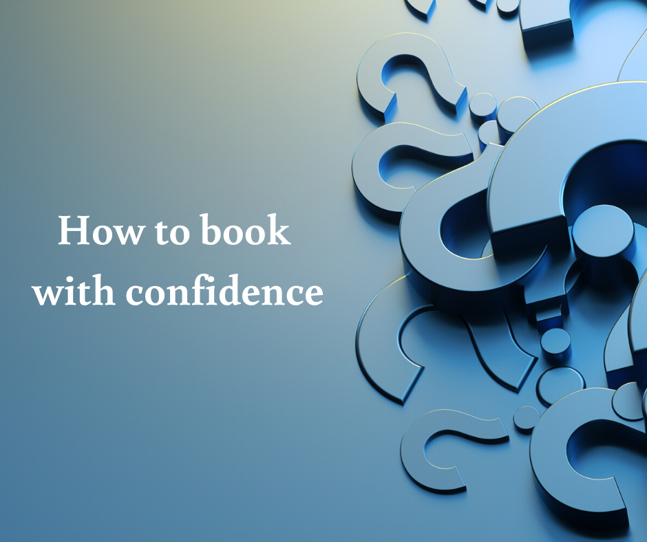 "alt=""book direct book with confidence poster"""